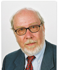 famous quotes, rare quotes and sayings  of Niklaus Wirth