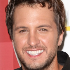 famous quotes, rare quotes and sayings  of Luke Bryan