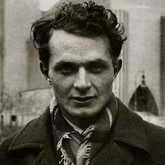 famous quotes, rare quotes and sayings  of Stephen Spender
