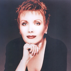 famous quotes, rare quotes and sayings  of Maureen McGovern