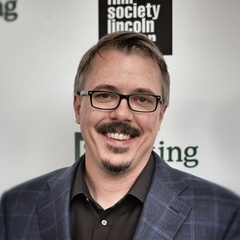 famous quotes, rare quotes and sayings  of Vince Gilligan