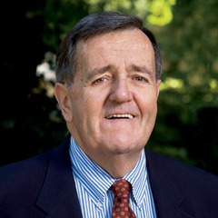 famous quotes, rare quotes and sayings  of Mark Shields