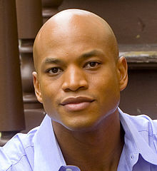 famous quotes, rare quotes and sayings  of Wes  Moore