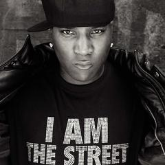 famous quotes, rare quotes and sayings  of Young Jeezy