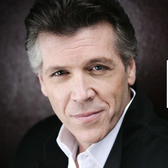 famous quotes, rare quotes and sayings  of Thomas Hampson