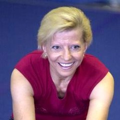 famous quotes, rare quotes and sayings  of Olga Korbut