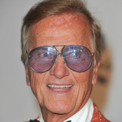 famous quotes, rare quotes and sayings  of Pat Boone