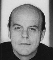 famous quotes, rare quotes and sayings  of Michael Ironside
