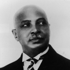 famous quotes, rare quotes and sayings  of William Christopher Handy