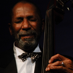 famous quotes, rare quotes and sayings  of Ron Carter