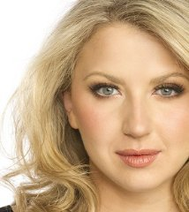 famous quotes, rare quotes and sayings  of Nina Arianda