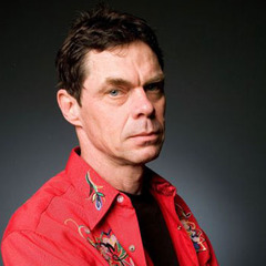 famous quotes, rare quotes and sayings  of Rich Hall