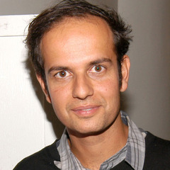 famous quotes, rare quotes and sayings  of Tino Sehgal