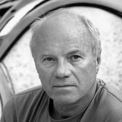 famous quotes, rare quotes and sayings  of James Rosenquist