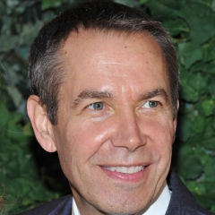 famous quotes, rare quotes and sayings  of Jeff Koons