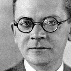 famous quotes, rare quotes and sayings  of Hans Fallada
