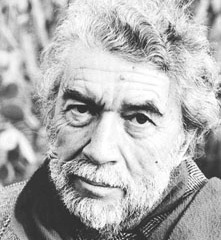 famous quotes, rare quotes and sayings  of Alain Robbe-Grillet