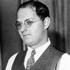 famous quotes, rare quotes and sayings  of Ira Gershwin