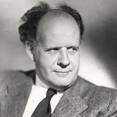 famous quotes, rare quotes and sayings  of Sergei Eisenstein
