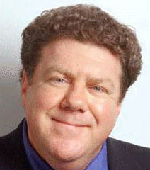 famous quotes, rare quotes and sayings  of George Wendt