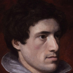 famous quotes, rare quotes and sayings  of Charles Lamb
