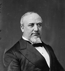 famous quotes, rare quotes and sayings  of George Q. Cannon