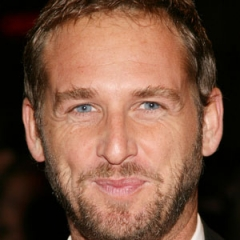 famous quotes, rare quotes and sayings  of Josh Lucas