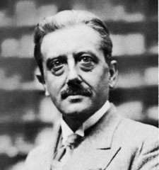 famous quotes, rare quotes and sayings  of Georges Bernanos