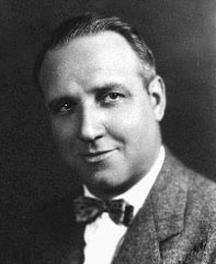 famous quotes, rare quotes and sayings  of Allan Dwan