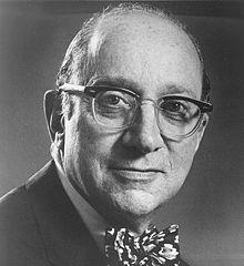 famous quotes, rare quotes and sayings  of Edward H. Levi