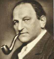 famous quotes, rare quotes and sayings  of Egon Friedell