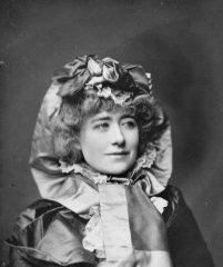 famous quotes, rare quotes and sayings  of Ellen Terry