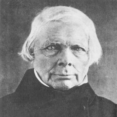 famous quotes, rare quotes and sayings  of Friedrich Wilhelm Joseph Schelling