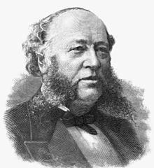 famous quotes, rare quotes and sayings  of William Henry Vanderbilt
