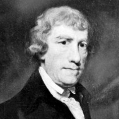 famous quotes, rare quotes and sayings  of Henry Mackenzie