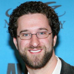 famous quotes, rare quotes and sayings  of Dustin Diamond