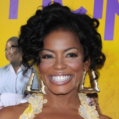 famous quotes, rare quotes and sayings  of Aunjanue Ellis