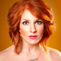 famous quotes, rare quotes and sayings  of Julie Klausner