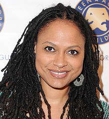 famous quotes, rare quotes and sayings  of Ava DuVernay