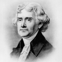 famous quotes, rare quotes and sayings  of Antoine Destutt de Tracy
