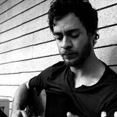 famous quotes, rare quotes and sayings  of Amos Lee