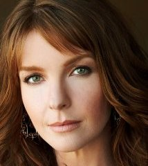 famous quotes, rare quotes and sayings  of Jacqueline McKenzie