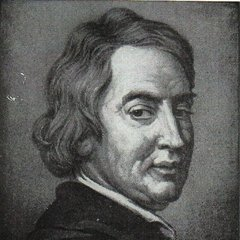 famous quotes, rare quotes and sayings  of John Dryden