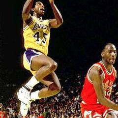 famous quotes, rare quotes and sayings  of A. C. Green