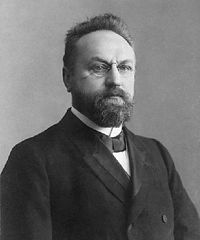 famous quotes, rare quotes and sayings  of Herman Bavinck