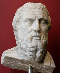famous quotes, rare quotes and sayings  of Herodotus