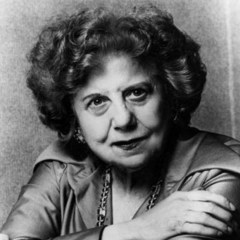 famous quotes, rare quotes and sayings  of Dorothy Fuldheim