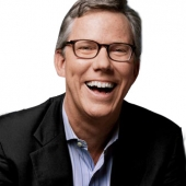 famous quotes, rare quotes and sayings  of Brian Halligan