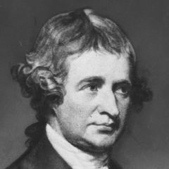 famous quotes, rare quotes and sayings  of Edmund Burke