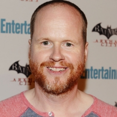 famous quotes, rare quotes and sayings  of Joss Whedon